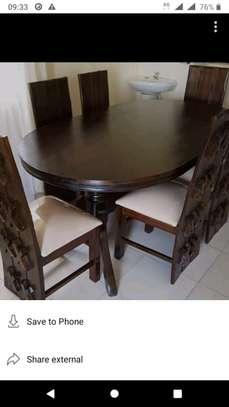 very nice furniture image 1