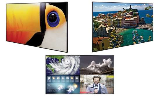 """CTC DIGITAL TV 22"""" GREAT PICTURE QUALITY USB AND HDMI PORT image 3"""