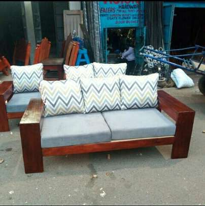 Open Sofas(3,5,6&7 seaters) image 1