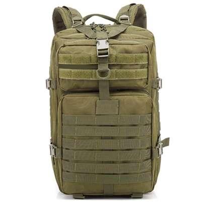 Tactical Millitary Combat Desert Bags image 1