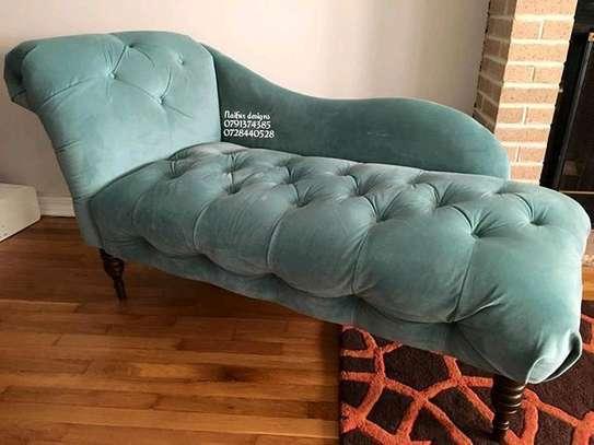 Divan sofas/luxury sofas/three seater sofas image 1