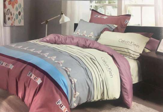 Calvin Klein ,channel and other designer duvets and duvets covers image 2