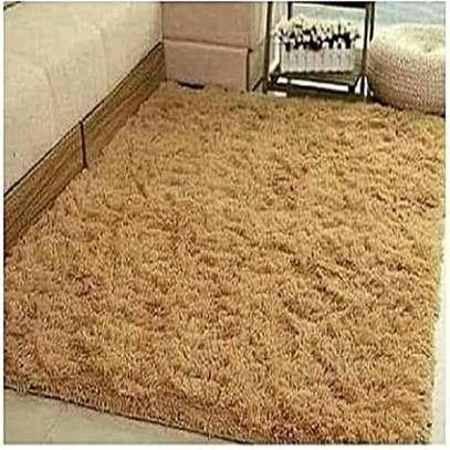 fluffy carpets image 1