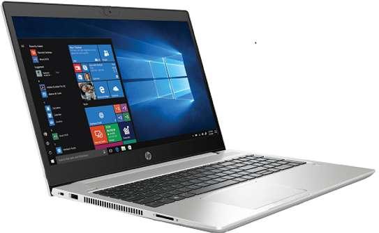 HP Probook 430 i5/8GB/1TB image 1