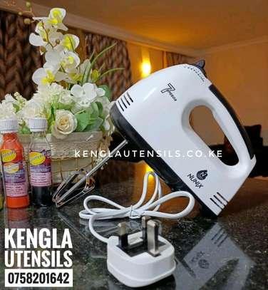 Kengla Utensils image 3