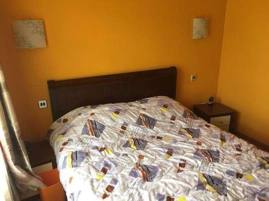 1 bedroom Runda. image 7