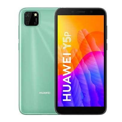 Huawei Y5p image 1