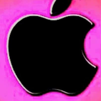 iPhone store 254 image 1