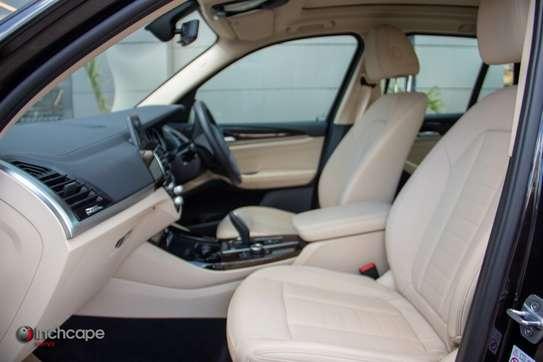 BMW X3 image 7
