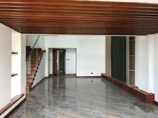 4 bedroom apartment for sale in General Mathenge image 4