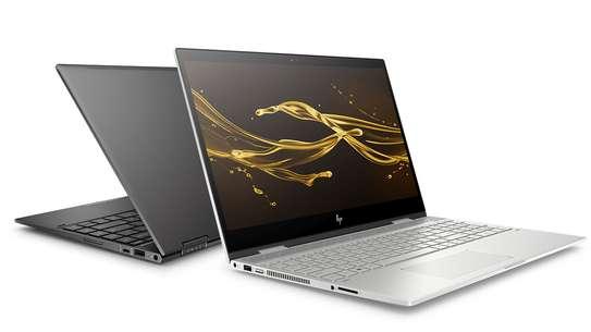 HP Envy 15T-Core™ i7 image 2