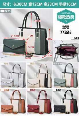Classy  Handbag image 1