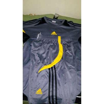 Soccer Jerseys  image 1