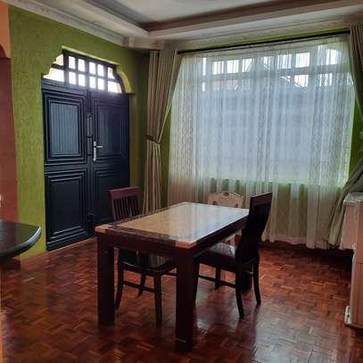 5 bedroom house for sale in Ruiru image 2