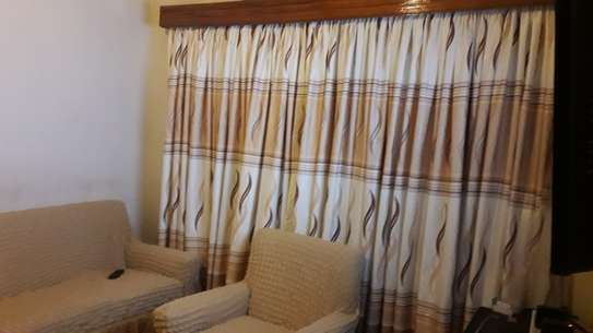 Curtains and Blinds image 3
