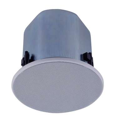 CEILING SPEAKERS-TOA-PC 2352
