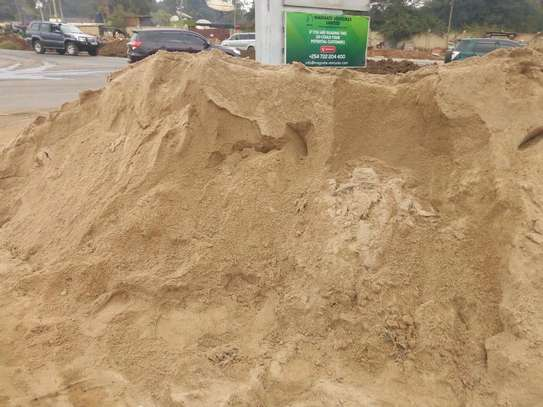 Sand image 2