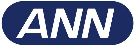 Ann Computers Ltd image 1