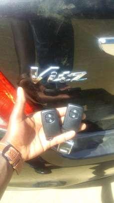 car key programming image 7