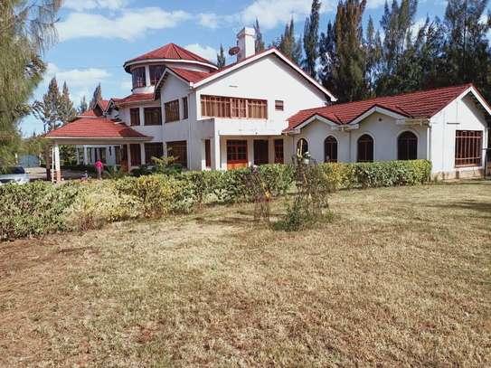 Home in Karen image 2