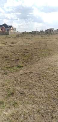 Plots for sale few kilometres from corner kamakis Eastern Bypass image 3