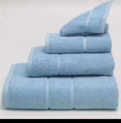 Towels image 2