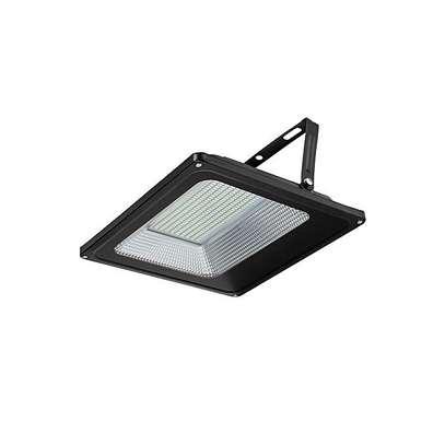 Flood Light - LED 50W image 2