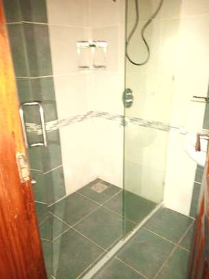 Furnished 4 bedroom townhouse for rent in Runda image 5