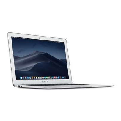 Apple MacBook Air 2017 (MQD32B/A) 128GB image 2