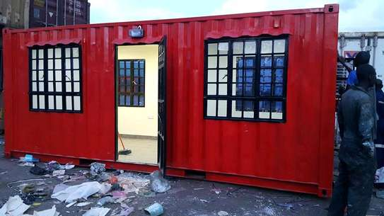 container office image 3