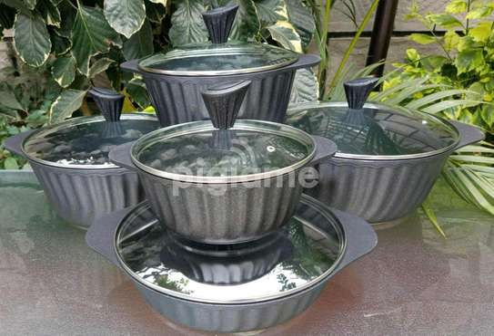 Bosch Hot Pots image 6