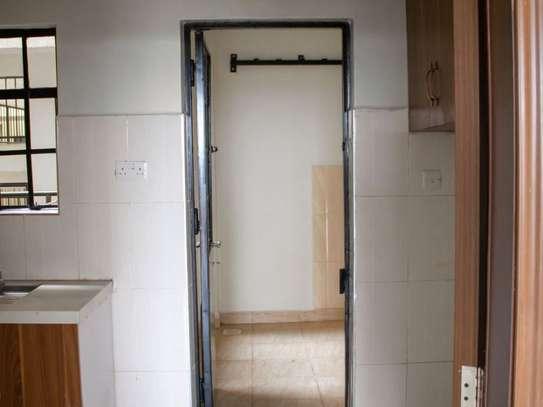 1 bedroom apartment for rent in Ruiru image 3