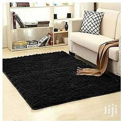 Fluffy Carpets 7 by 10 image 9