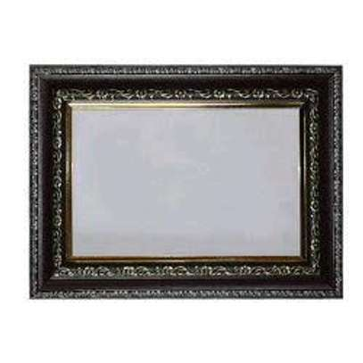 GENERIC PHOTO FRAMES image 4