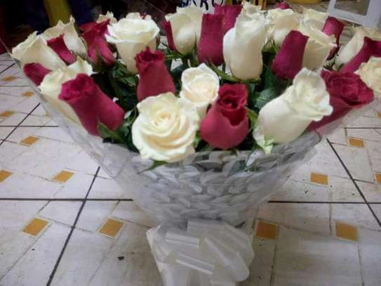 valentine's gift packages image 5