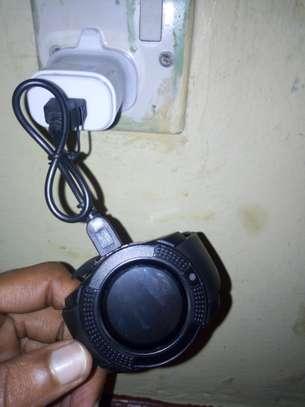 Kenya smart watch sellers image 3