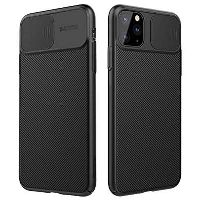 Camshield Case With Slide Camera Cover For iPhone 11,11 Pro ,11pro Max image 1