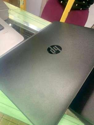 Hp Probook 645 G2 AMD A8 Processor With Radeon HD Graphics,4gb Ddr3 Ram,500gb Harddisk, Dvdwriter,Webcam image 4