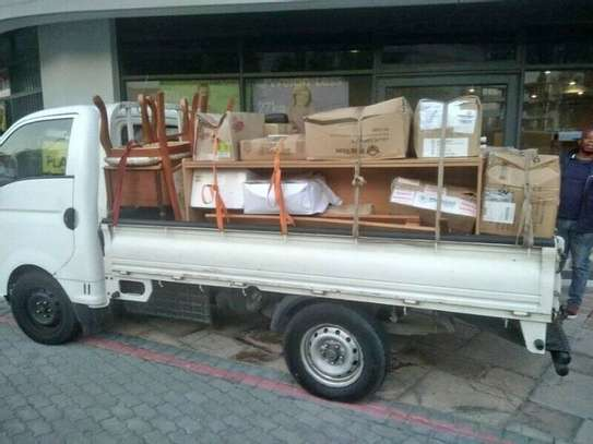 Are you in need of a reliable moving company In Nairobi? Get A Free Quote Today. image 7