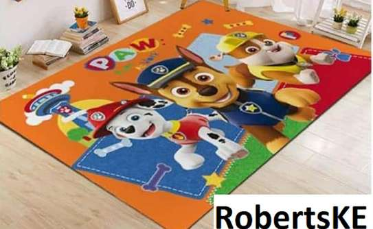 kids Carpet image 1