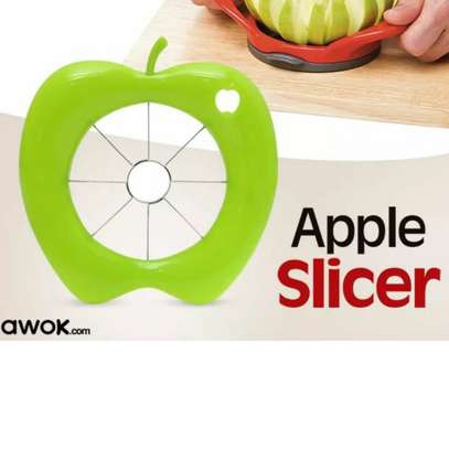 APPLE SLICER image 1