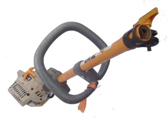 Ryobi 2-Cycle Vaccum Blower image 5