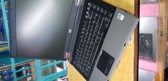Hp 6830b Good Laptop image 2
