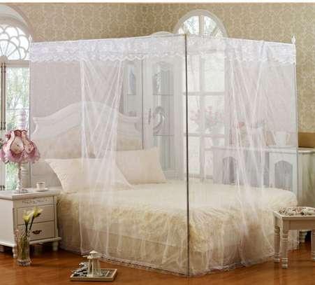 flat  mosquito nets image 1