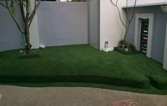 hot selling artificial carpet grass image 14