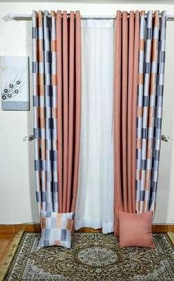 curtain image 10