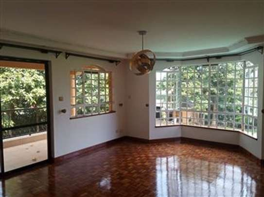 LAVISH LUXURIOUS 3 BEDROOM HOUSE TO LET IN SYOKIMAU OWN-COMPOUND WITH AN sq. image 4