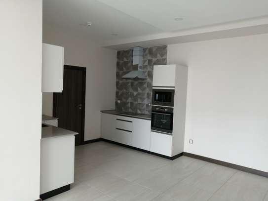 2 bedroom apartment for rent in Westlands Area image 16