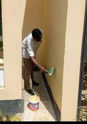 24 Hour Affordable Cleaning Service | Plumber Services| Lighting & Wiring Services| Aircond Services| Interior Design Services | Smart Lock Installation & Repair Service.Get A Free Quote Now. image 15