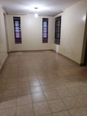 3 bedroom apartment for rent in Ngara image 14